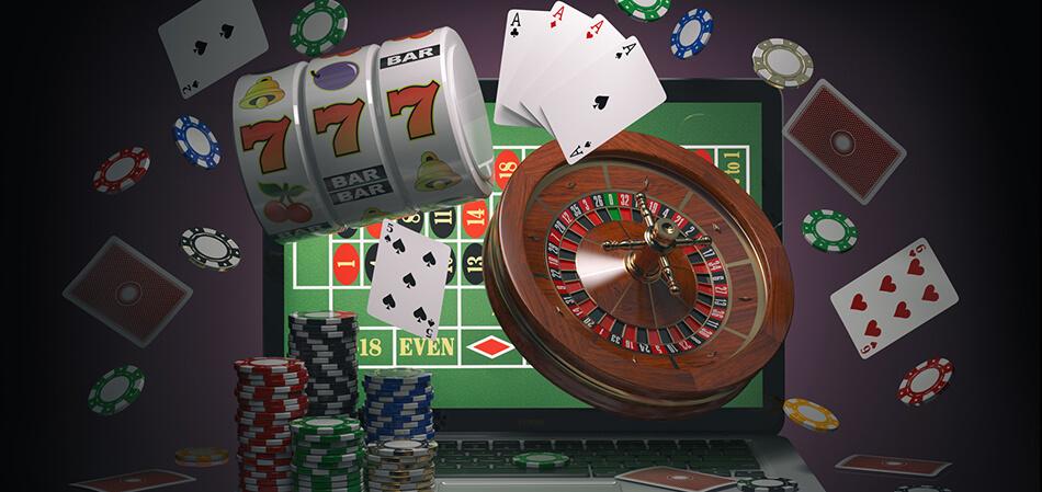 Реально ли выиграть в виртуальном казино?
