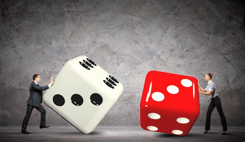 Как привлечь и удержать игроков в казино