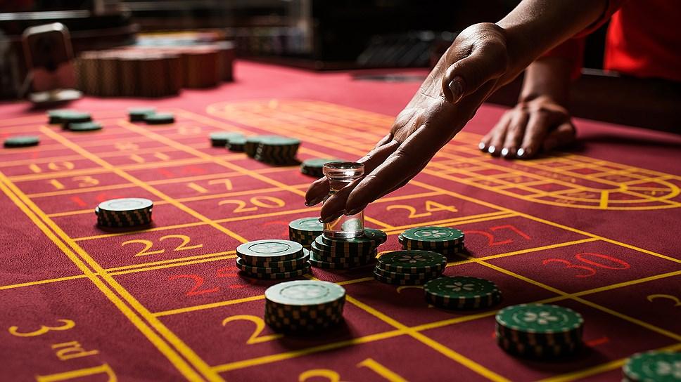 Пять заповедей успешной игры в онлайн-казино