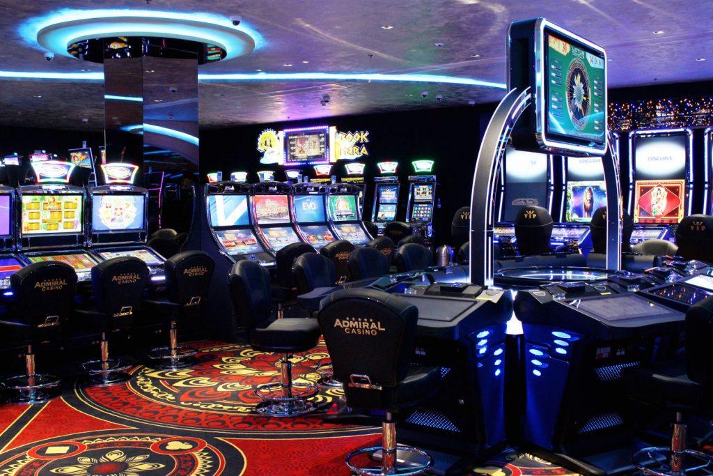 Система чемпион игровые автоматы игровые автоматы играть бесплатно великолепная 4