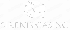 Sirenis-Casino