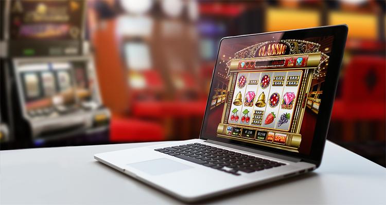 Как чаще выигрывать в онлайн-казино